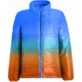 Regatta Icebound IV Jacket Kids Oxford Blue